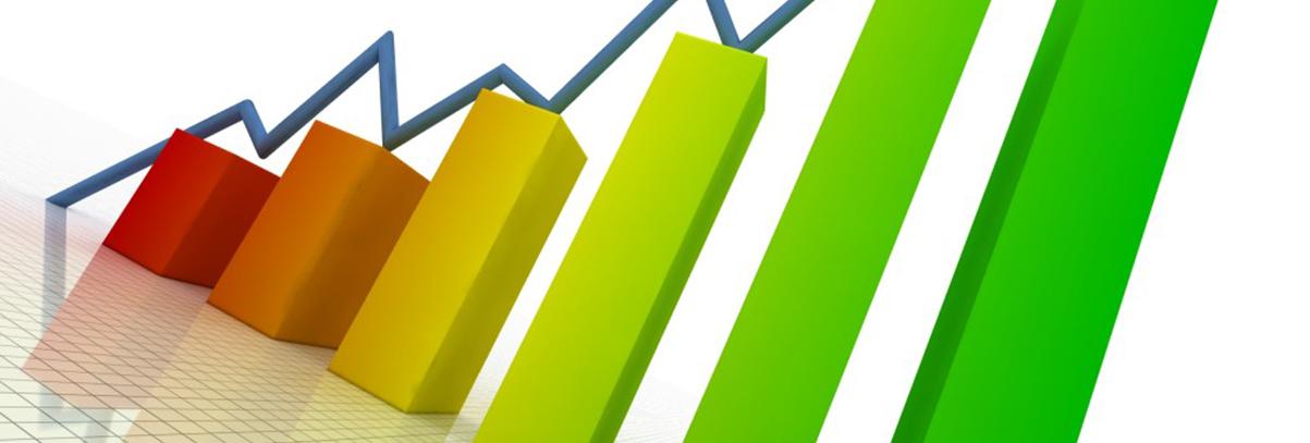 Mesures per reduir la càrrega tributària de les empreses