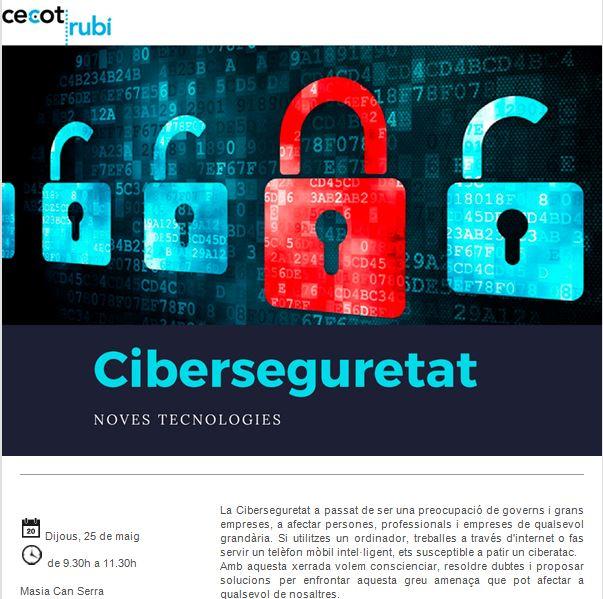 20170525_web_ciberseguretat1